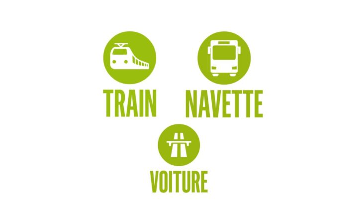 train-navette-voiture-chapelle-abondance